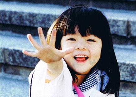Deti-v-Kitae2