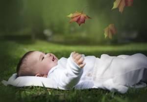 child-2824655__340