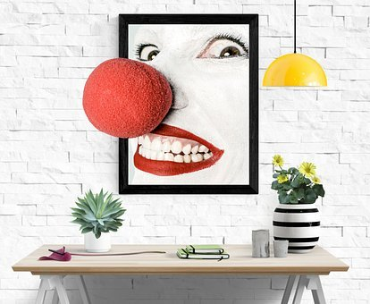 clown-2853227__340