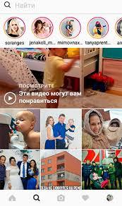 mblog.kz1