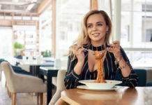 макароны +с сыром рецепт +с фото