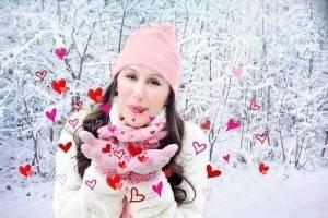 valentines-day-1947567__340