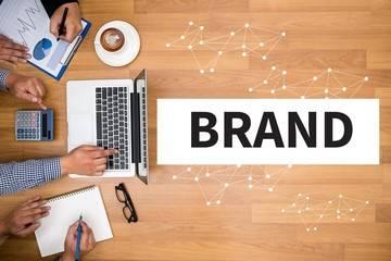 развитие личного бренда в инстаграм