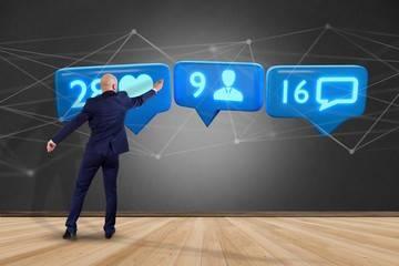 продвижение личного бренда в инстаграм