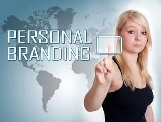 курс личный бренд в инстаграм