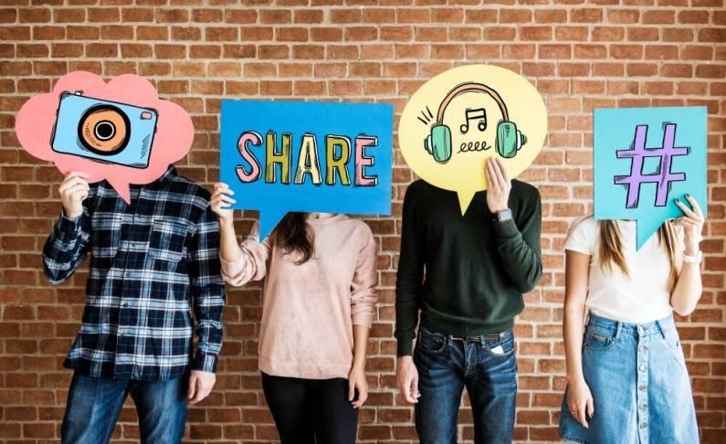 как создать личный бренд в 2019