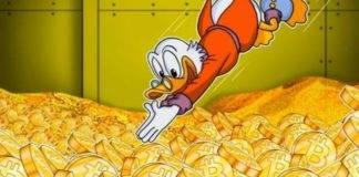 сколько зарабатывают блогеры