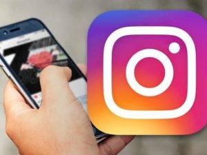 статистика подписчиков instagram