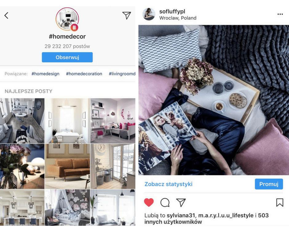 heshtegi-v-instagram-2019