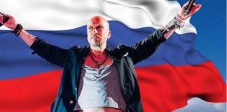 Дмитрий Нагиев (nagiev.universal) • Фото и видео в Instagram