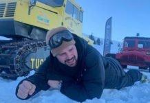 Danilakozlovsky (danilakozlovsky) • Фото и видео в Instagram