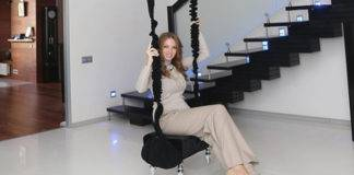 POLINA DIBROVA (polinadibrova) • Фото и видео в Instagram
