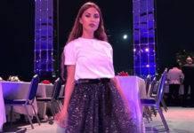 Victoria Bonya (victoriabonya) • Фото и видео в Instagram