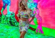 Victoria Demidova (demivika) • Фото и видео в Instagram