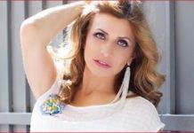 Ирина Агибалова (agibalova_irina) • Фото и видео в Instagram