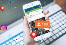 Бесплатные шаблоны для Инстаграм